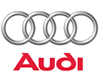 audi logo thumb sized