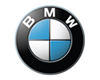 bmw logo thumb sized