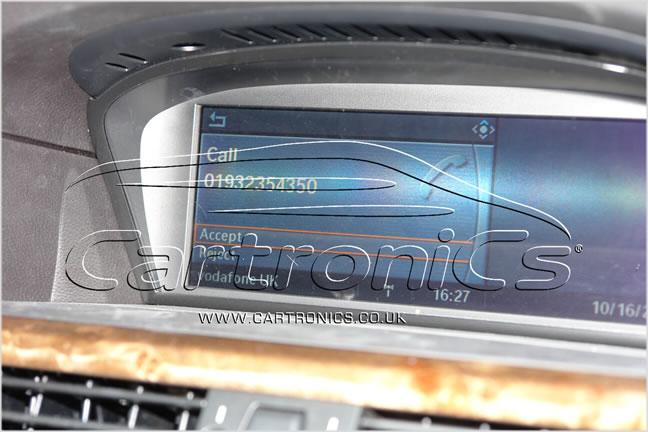BMW call in progress (3)