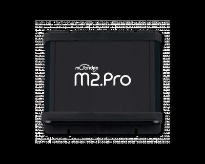 Mobridge M2 Pro CAN product image
