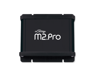 Mobridge ECU M2 Pro MOST unit product image