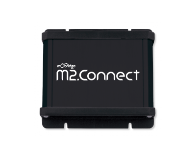 Mobridge M2 Connect MOST unit product image