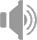 Mobridge amplifier product icon
