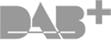 DAB + mobridge product icon