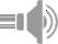 Mobridge pre-amp product icon